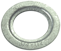"Conduit Washer 2""x1-1/2"""