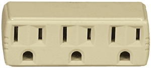 Multi-Outlets: Plug-In