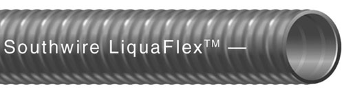 "Conduit 1/2""x100' Liq Tite Nm"