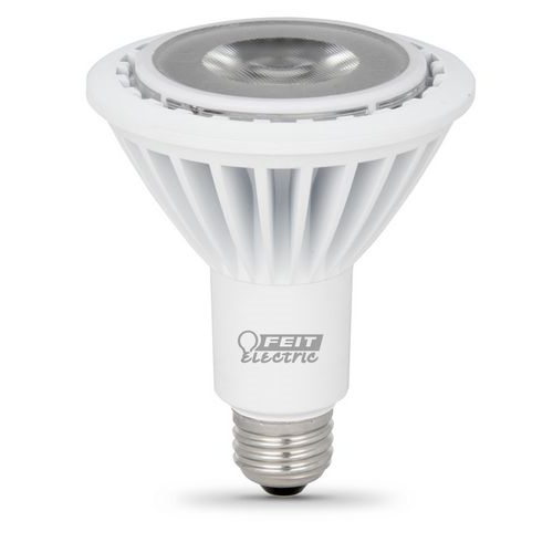 Bulb Led 65w 5k Par30 Long Nc
