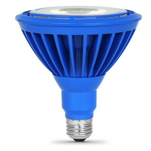 Outdoor Flood Lamps