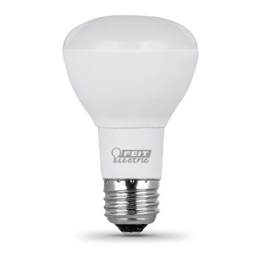 Bulb Led 45w R20 Enhance Dim