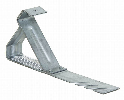 Roofing Products: Brackets