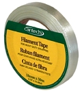 Tape: Strapping & Filament