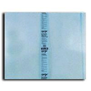 Safety Glazing Sheets: Plastic, Acrylic