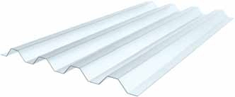 Safety Glazing Sheets; Storm Panels