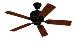 Electric Fans: Ceiling