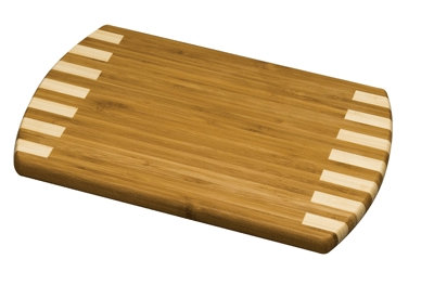 Cutting Boards: Cutting Boards