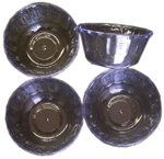 Serving Bowls: Serving Bowls & Related Sets