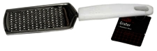 Grater Small W/Handle