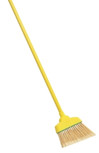Broom Angle Original