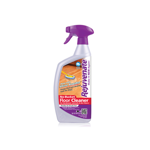 Floor Cleaner 32 Oz Spray
