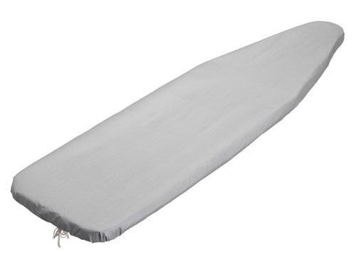 Ironing Accessories: Pads, Cleaners, Covers