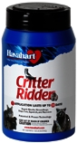Repellant Critter Ritter 1.25#