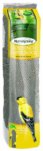 Bird Seed 13oz Ms Goldfinch Ts