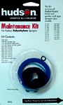 Maint Kit F/Poly Unit Sprayer