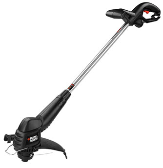 Trimmer Edger 3.5 Amp/12""