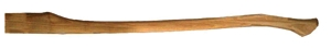 "Axe Handle 36"" Sgl-Bit Fibrgls"