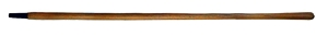 "Hoe Handle 54"" W/Ferrule"