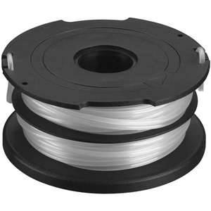 Trimmer Accessories: Replacement Spools
