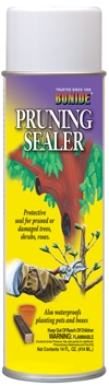 Pruning Sealer Aerosol 14oz