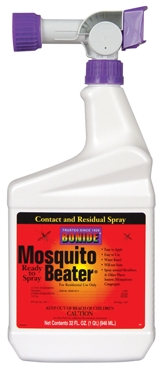 Insecticide Mosq/Beater Rts Qt