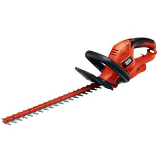 "Hedge Trimmer 22"" Hedge Hog"