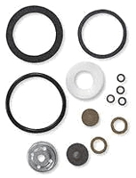 Sprayer Repair Kit Seal/Gasket