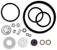 Sprayer Seal/Gasket Kit Indust
