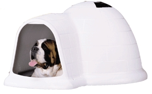 Pet Supplies: Houses, Carriers, Bedding