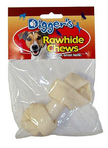 Pet Supplies: Chewables