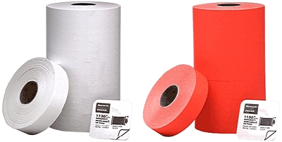 Store Supplies: Pricing Labels